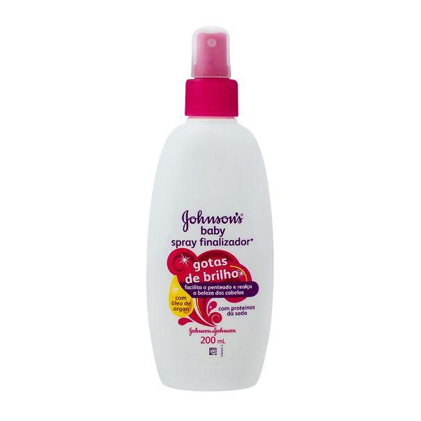 7702031604150_Spray-para-cabelos-gotas-de-brilho-Johnson-s-Baby---200ml.jpg