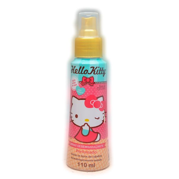 7898416838705_Spray-desembaracador-Hello-Kitty----120ml.jpg