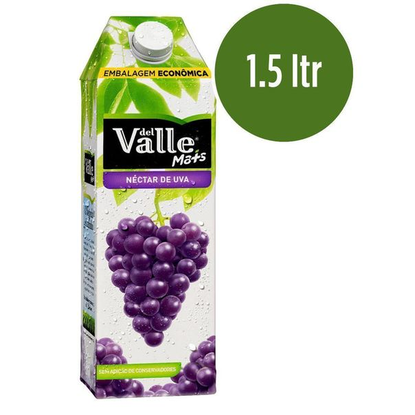 7898341430623_Suco-de-uva-Del-Valle-Mais---15L.jpg