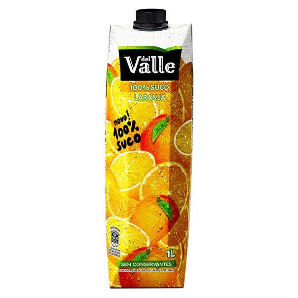 7894900610017_Suco-de-laranja-100--Del-Valle---1L.jpg