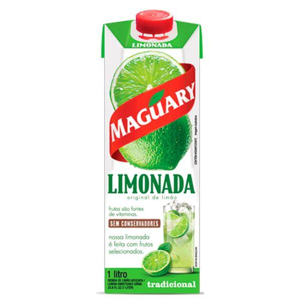 7896000594204_Suco-limonada-tradicional-Maguary---1L.jpg