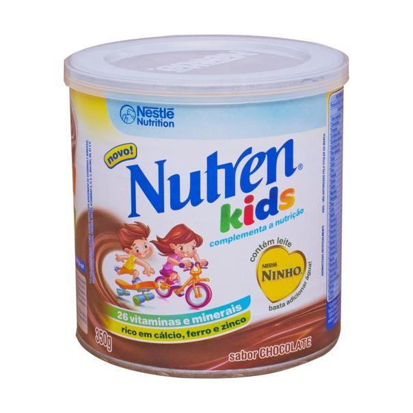 7891000087817_Suplemento-nutricional-de-chocolate-Nutren-Kids-Nestle---350g.jpg