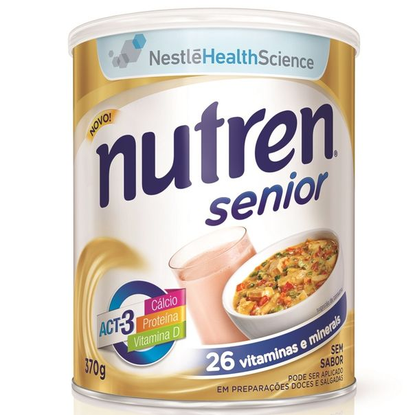 7891000096482_Suplemento-nutricional-Nutren-Senior---370g.jpg