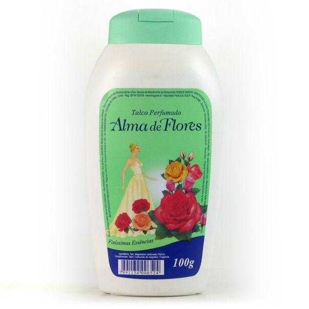 7891134006524_Talco-Alma-de-Flores----100g.jpg