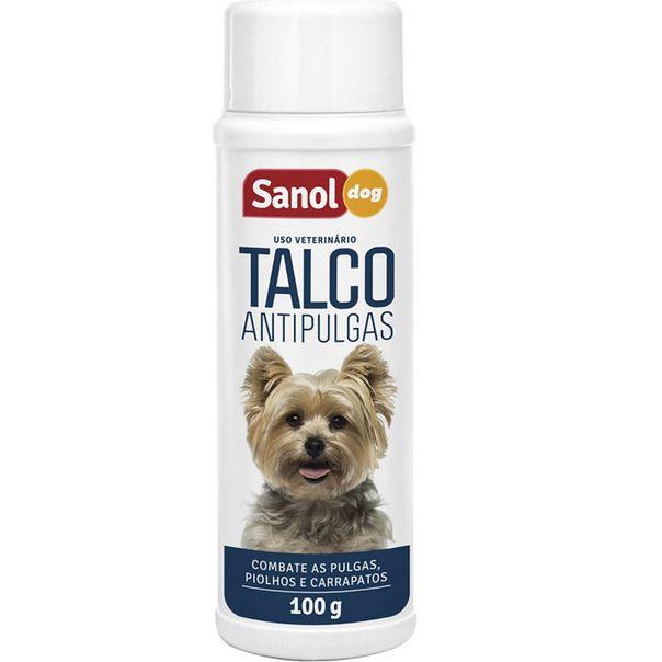 7896183303396_Talco-Antipulgas-Sanol-Dog---100g.jpg