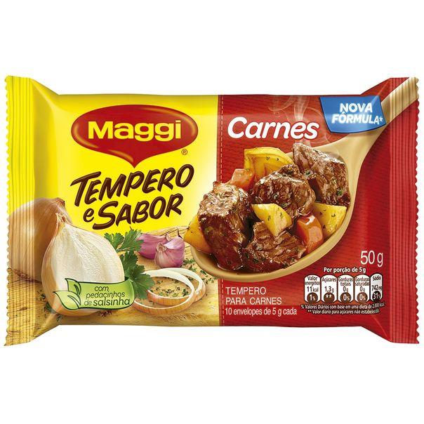 7891000037300_Tempero-para-carnes-Tempero-e-Sabor-Maggi---50g.jpg