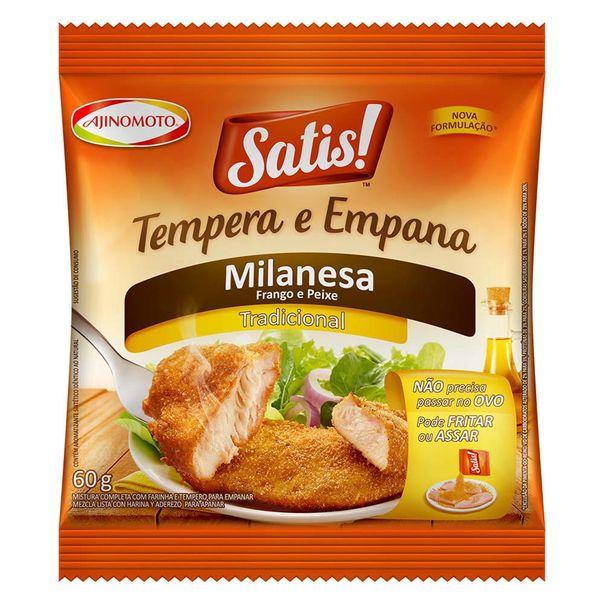 7891132008995_Tempero-para-frango-a-milanesa-Satis---60g.jpg
