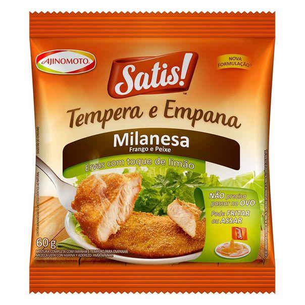 7891132009039_Tempero-para-frango-a-milanesa-com-ervas-e-limao-Satis---60g.jpg