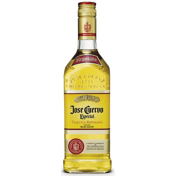 7501035010109_Tequila-Especial-Jose-Cuervo---750ml.jpg