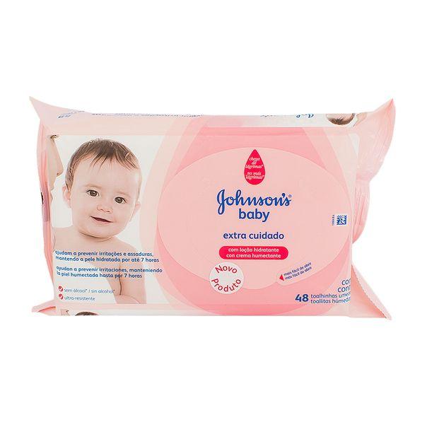7891010568757_Toalha-umedecida-Johnson's-Baby-extra-cuidado---com-48-unidades.jpg