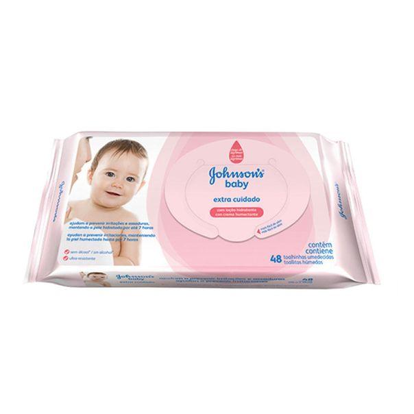 7891010589615_Toalha-umedecida-Johnson-s-Baby-extra-cuidado---com-96-unidades.jpg