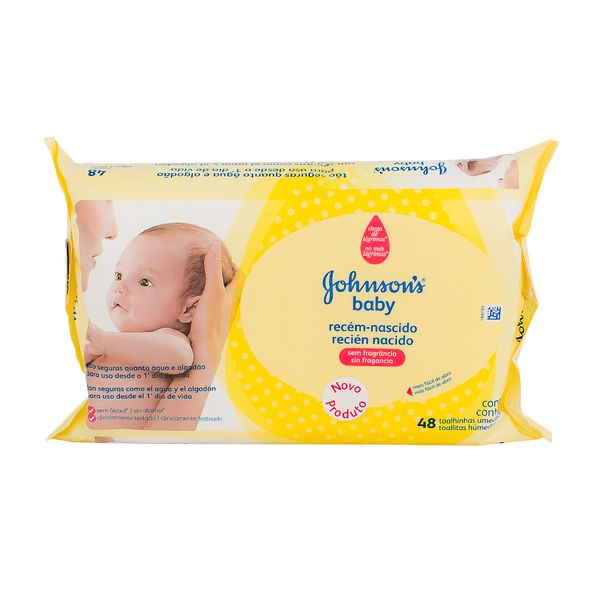 7891010568771_Toalha-umedecida-Johnson's-Baby-recem-nascido---com-48-unidades.jpg