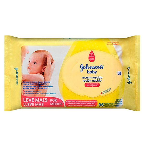 7891010589639_Toalha-umedecida-Johnson-s-Baby-recem-nascido-–-com-96-unidades.jpg