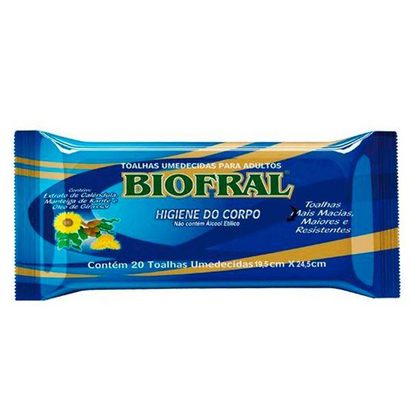 7896770902308_Toalha-umedecida-Biofral-adultos---com-20-unidades.jpg
