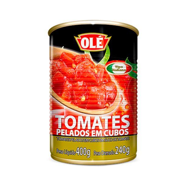 7891032015222_Tomate-pelado-em-cubos-Ole---400g.jpg