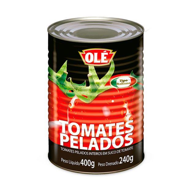 7891032015215_Tomate-pelado-inteiro-Ole---400g.jpg