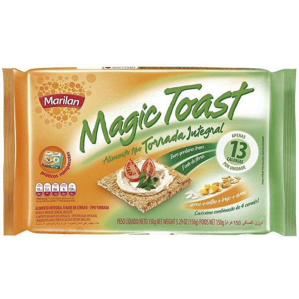 7896003702385_Torrada-integral-Magic-Toast-Marilan---150g.jpg