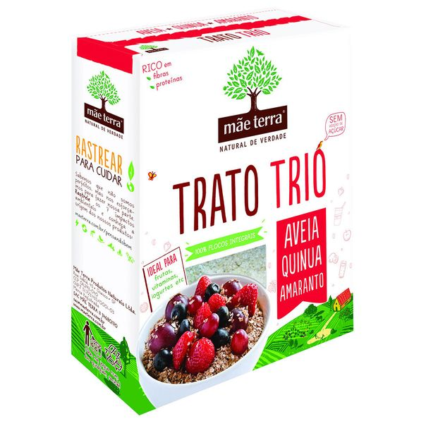 7896496971848_Trato-trio-flocos-Mae-Terra---200g.jpg