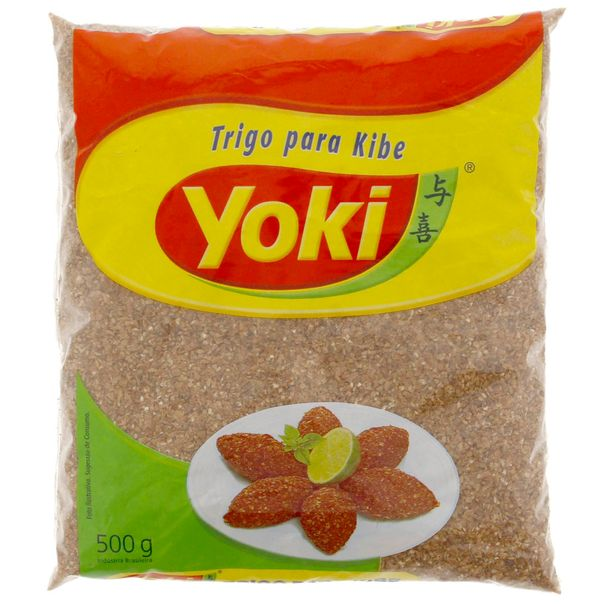 7891095400751_Trigo-para-Kibe-Yoki---500g.jpg