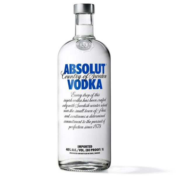 7312040017034_Vodka-Absolut-natural----1L.jpg