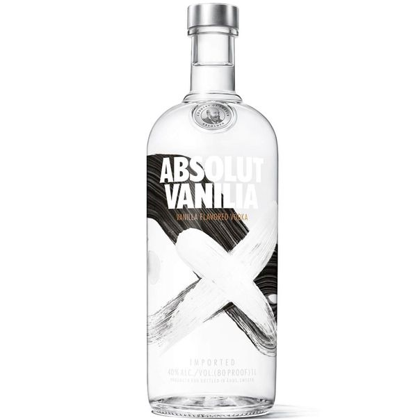 7312040060108_Vodka-Absolut-vanilla----1L.jpg