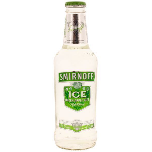 7893218002859_Vodka-Smirnoff-ice-green-apple---275ml.jpg