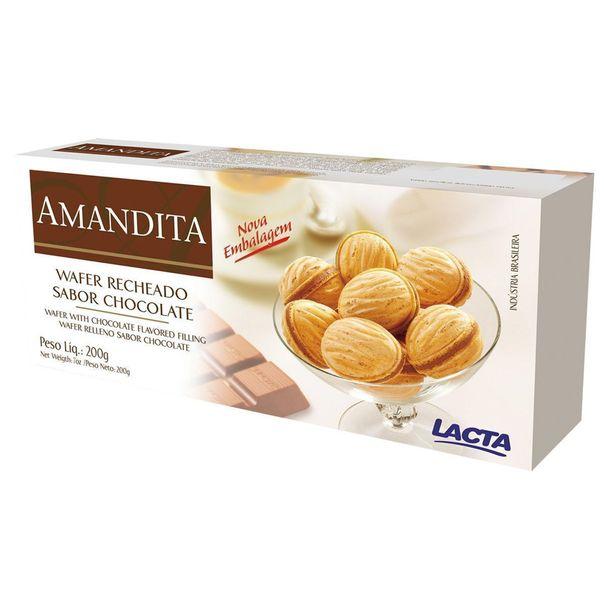 7896019607636_Wafer-recheado-chocolate-Amandita-Lacta---200g.jpg