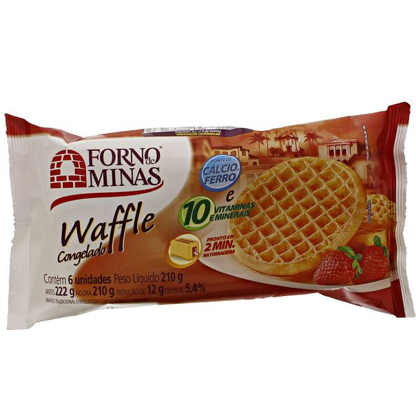 7896074603673_Waffle-tradicional-integral-congelado-Forno-de-Minas---210g.jpg