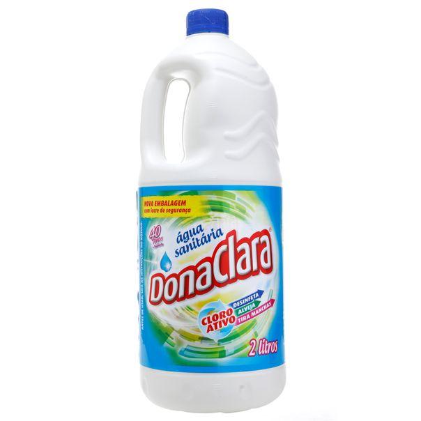 7898959127199_Agua-sanitaria-Dona-Clara---2L.jpg