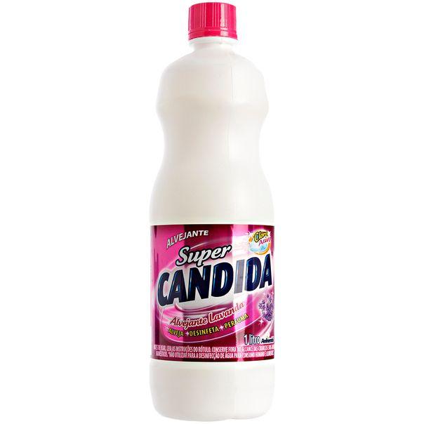 7896083800353_Alvejante-com-cloro-lavanda-Super-Candida---1L.jpg