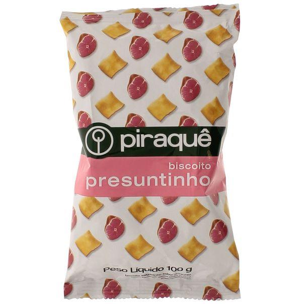 7896024720382_Biscoito-salgado-presunto-Piraque---100g.jpg