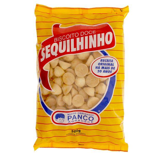 7891203021250_Biscoito-sequilhos-Panco---500g.jpg