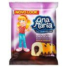 7896002363259_Bolo-ana-maria-gotas-chocolate-Pullman---80g.jpg