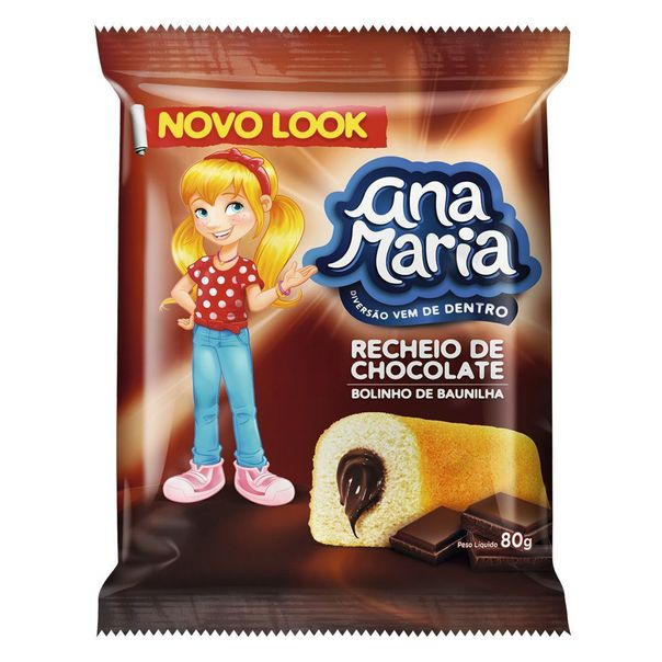 7896002362436_Bolo-ana-maria-tradicional-chocolate-Pullman---80g.jpg