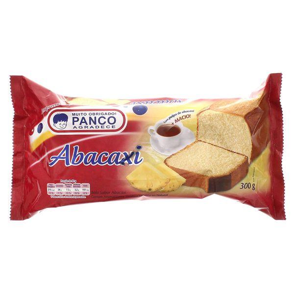 7891203059321_Bolo-abacaxi-Panco---300g.jpg