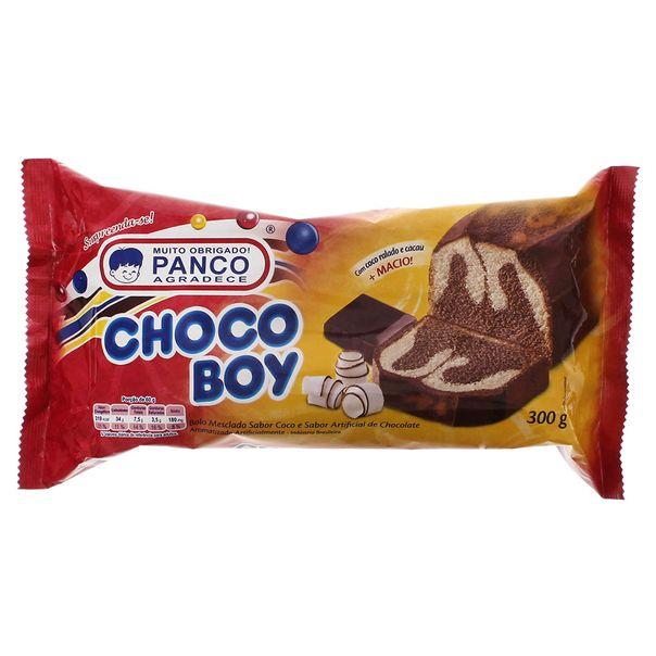 7891203059345_Bolo-chocolate-chocoboy-Panco---300g.jpg