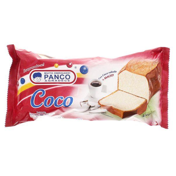7891203059338_Bolo-coco-Panco---300g.jpg