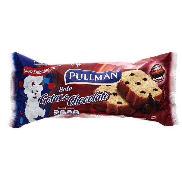 7896002362146_Bolo-gotas-chocolate-Pullman---250g.jpg