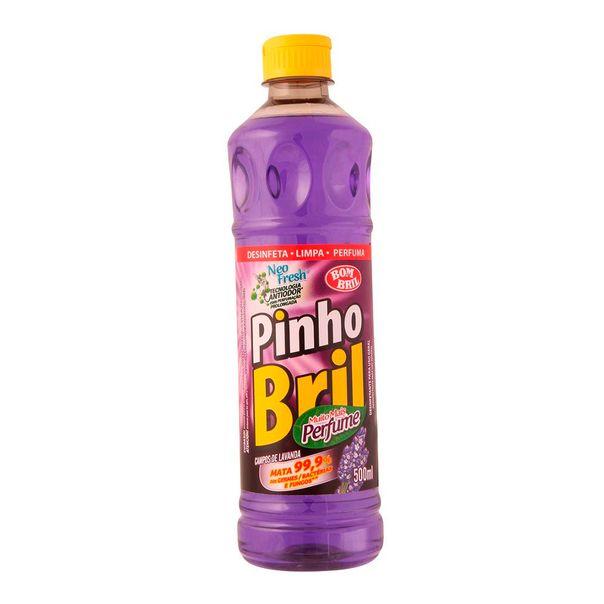 7891022100990_Desinfetante--campos-Pinho-Bril---500ml.jpg