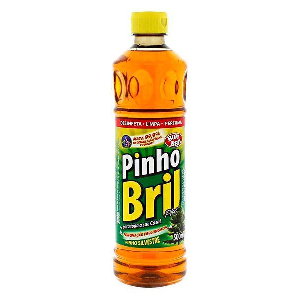 7891022080025_Desinfetante--silvestre-Pinho-Bril---500ml.jpg