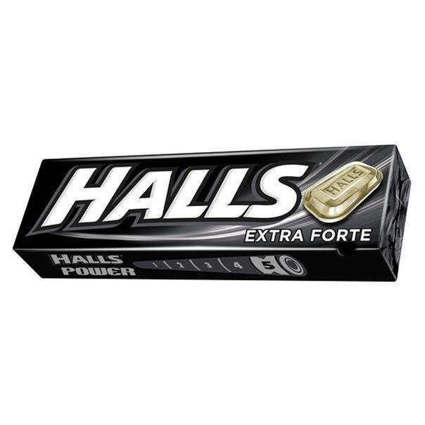 7895800303313_Drops-extra-forte-Halls---34g.jpg