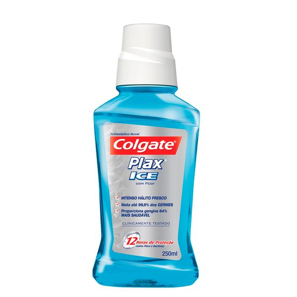 7891024136096_Enxaguatorio-Bucal-Plax-Colgate-Ice---250ml.jpg