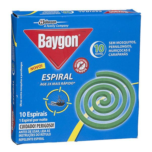 7894650079089_Inseticida-espiral--Baygon-com-10-unidades.jpg