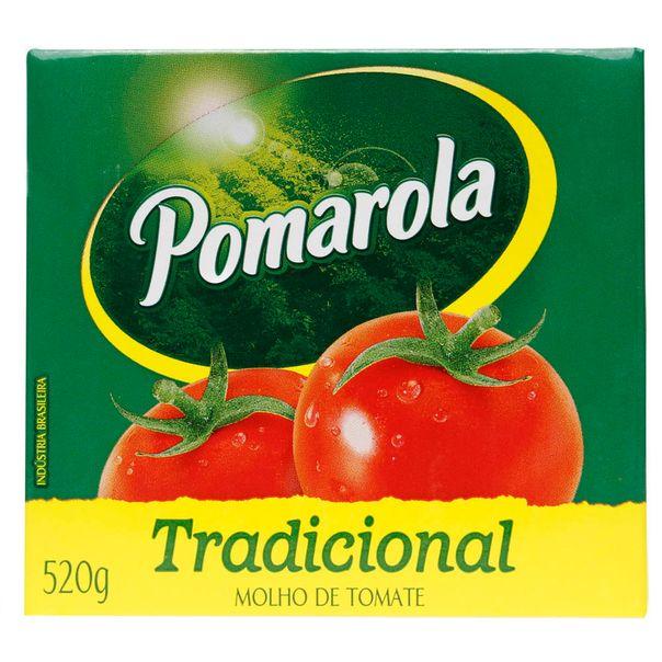 7896036095102_Molho-de-tomate-peneirado-tradicional-Pomarola-tp---520g.jpg