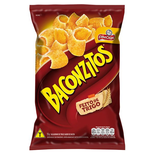 7892840120214_Salgadinho-baconzitos-Elma-Chips---55g.jpg