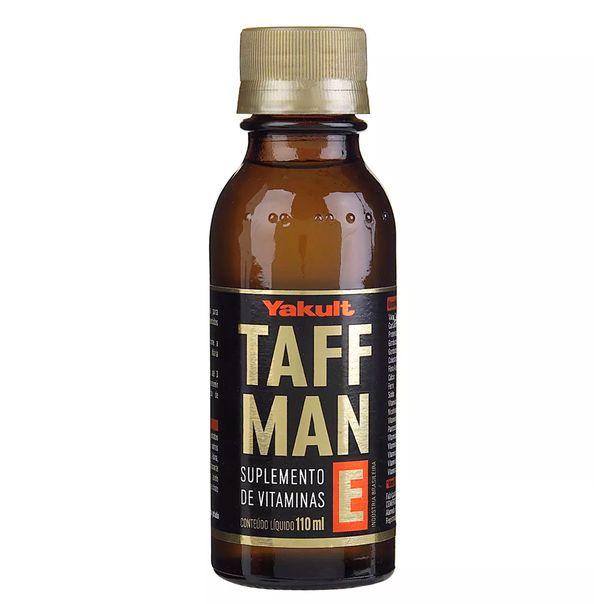 7891156010011_Suplemento-alimentar-Taff-Man-E---110ml.jpg