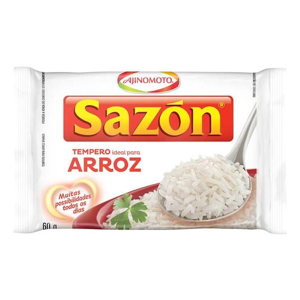 7891132000449_Tempero-para-arroz-branco-Sazon---60g.jpg
