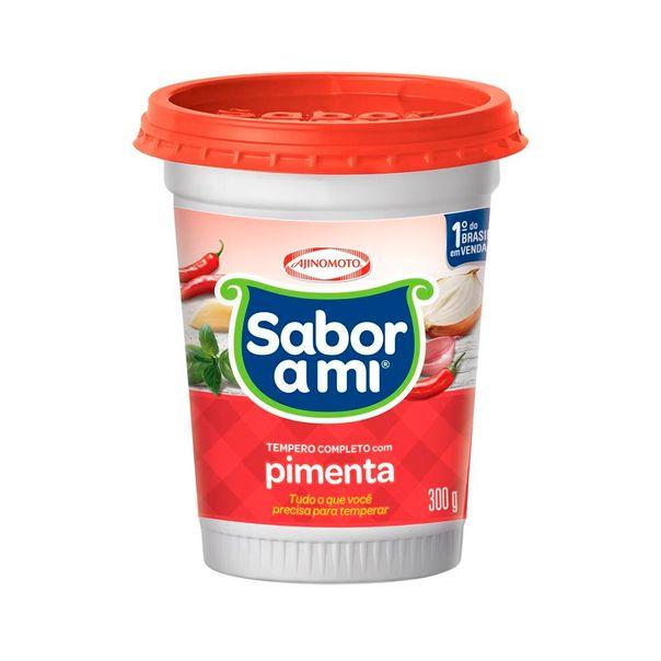 7891132019045_Tempero-com-pimenta-Sabor-Ami---300g.jpg