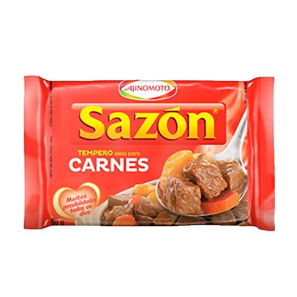 7891132019281_Tempero-para-carnes-legumes-e-arroz-Sazon---60g.jpg