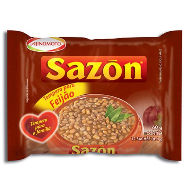 7891132019724_Tempero-para-feijao-ovo-e-arroz-Sazon---60g.jpg